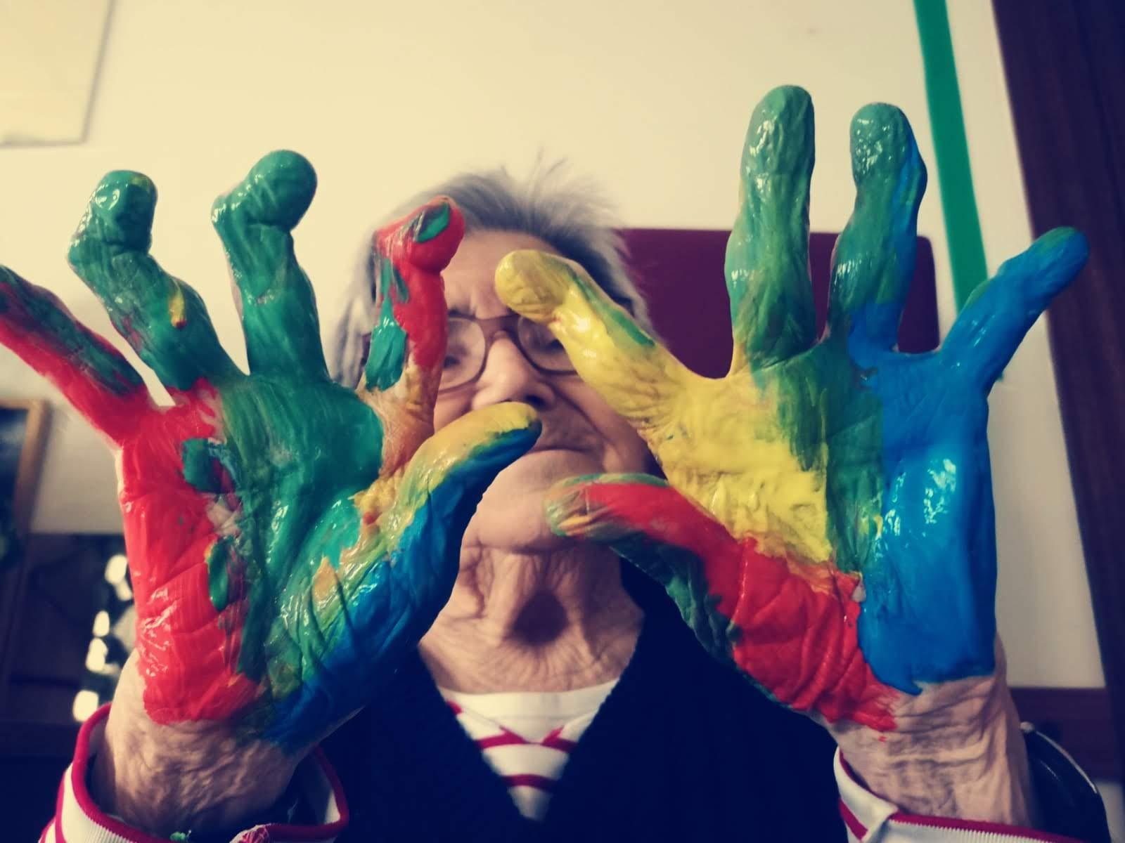 COPTOCYL geriatría