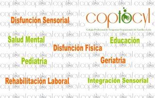COPTOCYL servicios y especialidades
