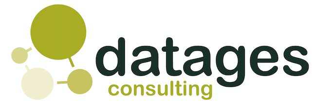 COPTOCYL datagaes consulting