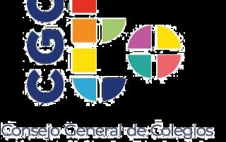 COPTOCYL consejo general de colegios de terapeutas ocupacionales
