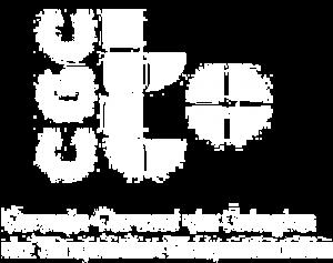COPTOCYL Colegio Profesional Terapeutas Ocupacionales CyL