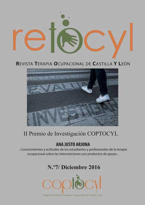 COPTOCYL revista retocyl