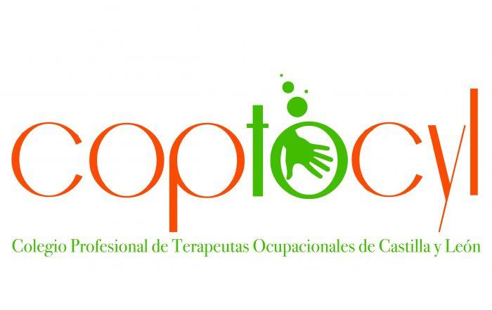 Suspensión Asamblea 2020 COPTOCYL